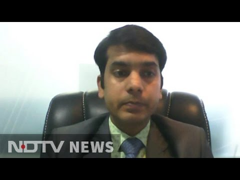 Bharti Airtel can go down to Rs 340: Sumeet Bagadia