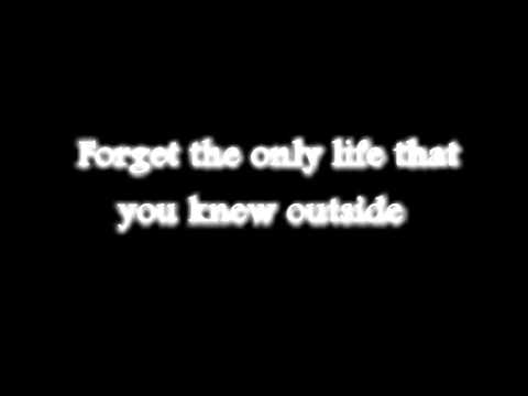 Lamb of god-512 lyrics