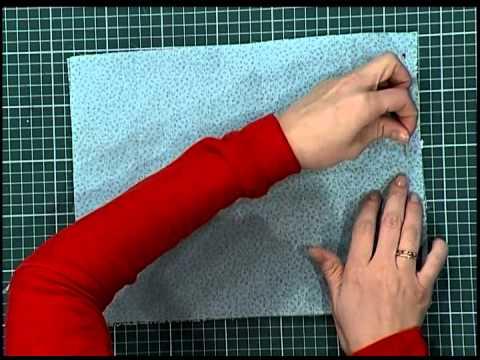 Como hacer un estuche para el cepillo de dientes 2da for Como hacer un perchero de pared