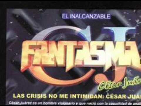 Sonido Fantasma de Puebla Sonido Fantasma en Vivo 1994