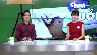 (VTC14)_Giả mang thai 42 tuần, rồi tố bệnh viện làm mất con
