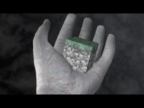 addiction-minecraft-machinima.html