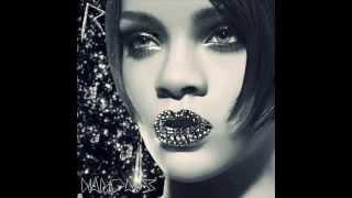 Rihanna Video - Rihanna-Megamix(more than 30 song)