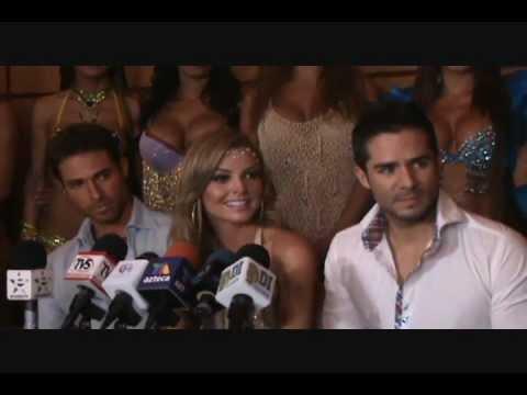 Descuidos Mariana Echeverria Guerra Chistes Kamistad Celebrity Picture