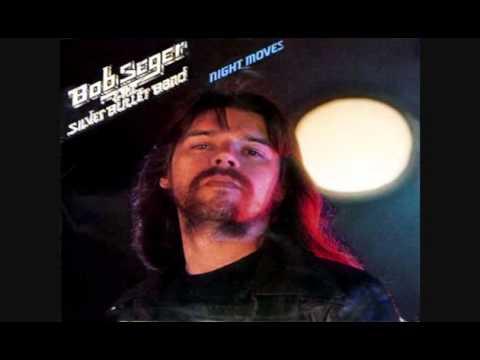 Bob Seger - Night Moves (full Album) video