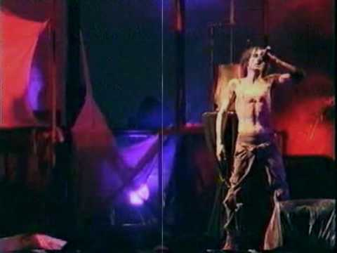 Skinny Puppy - Doomsday: Back + Forth Vol 5 Live In Dresden