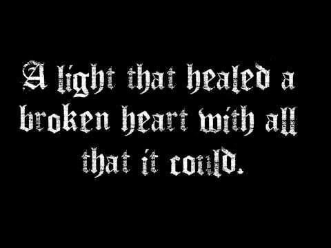 Avenged Sevenfold - So Far Away Lyrics Hd video