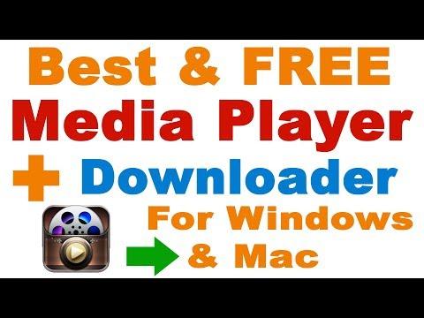 Best FREE Media Player for Windows & Mac | इस Media Player के Features आप को जरूर पसंद आयेंगे