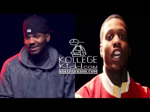 media lil durk diss aint what you want mp3