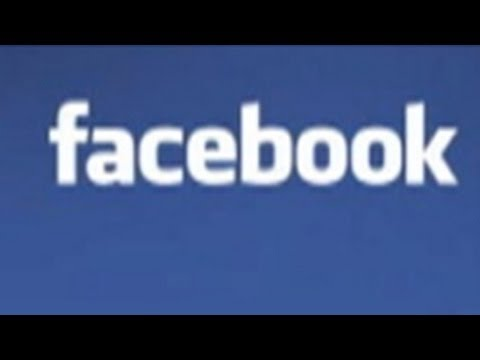 Facebook Announces  Graph Search  Tool