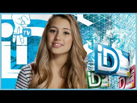lia-marie-johnson-tell-us-ur-id.html