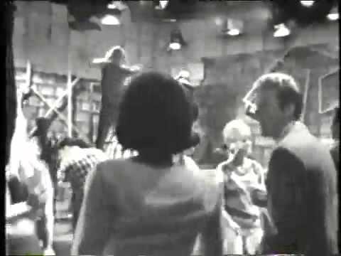 Del Shannon - Runaway (Original) 1961