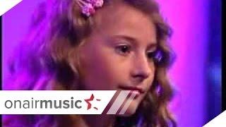 Ejona Heda edua muziken ,xhirimet e Produksioni Muzikor XIMI 2014