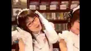大塚ひな動画[1]
