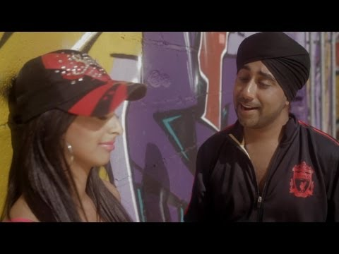 NAA RAKHIYE OFFICIAL HD VIDEO - JASSI SIDHU & RISHI RICH