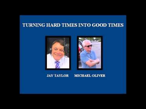 Michael Oliver-What Chart Show Precious Metals, Stocks, Bonds