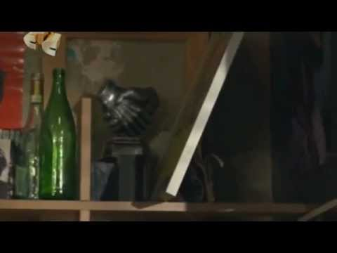 """Песни из кино и мультфильмов - Роза Мимоза (Сергей Шнуров, OST """"Детка"""")"""