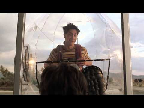 The Boy in the Plastic Bubble TV Movie 1976  IMDb
