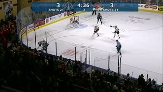 Carrier Wins It In OT For Milwaukee