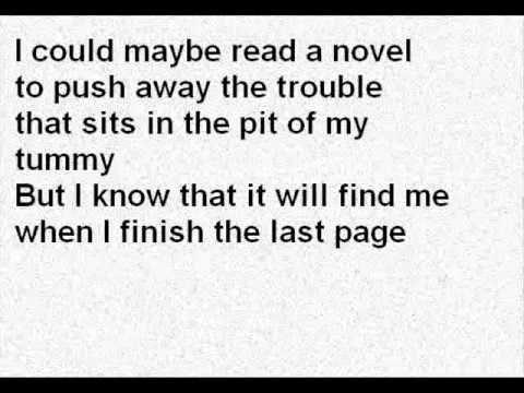 Eliza Doolittle - Empty Hand