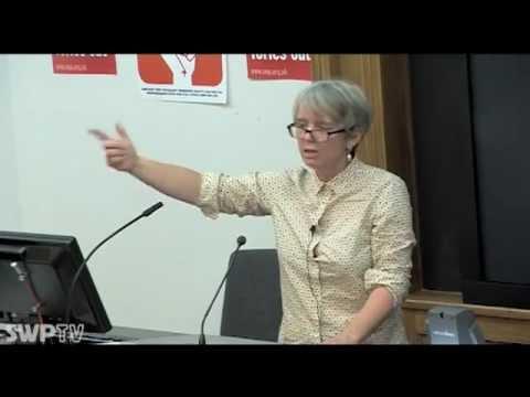 essays in postmodern marxism Encuentra re/presenting class: essays in postmodern marxism de j k gibson-graham, stephen resnick, richard wolff (isbn: 9780822327202) en amazon envíos gratis a partir de 19.