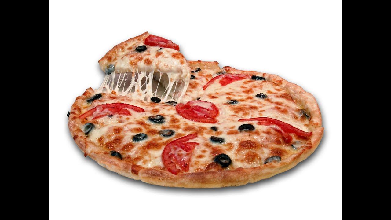 Рассказ доставщика пиццы 20 фотография