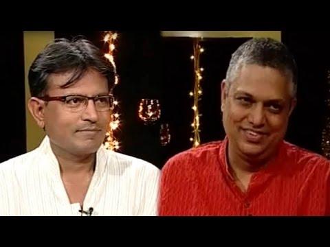 ET NOW Diwali Special 'Market Sweet Spots' Samvat 2071 | FULL SHOW