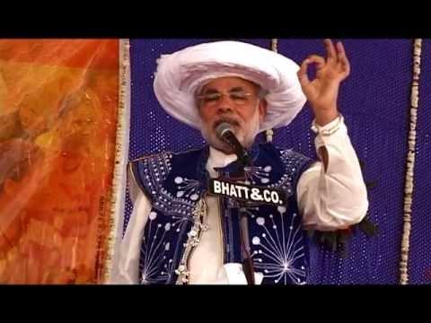 Vivek Vani Garib Kalyan Mela Development Story