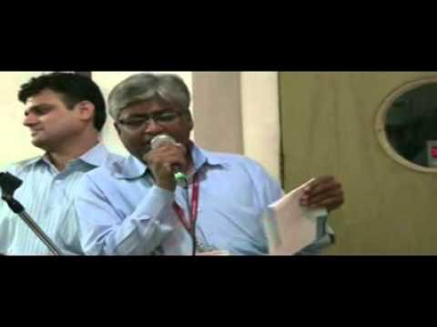 chingari Koi Bhadke by sudesh patil.mp4