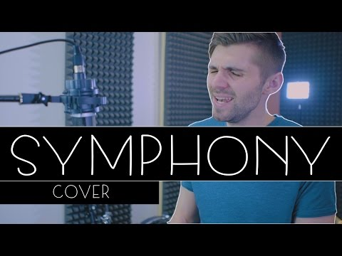 Clean Bandit - Symphony feat. Zara Larsson Cover Song