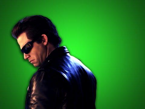 Terminator vs RoboCop. Behind the Scenes of Epic Rap Battles of History pt. 2