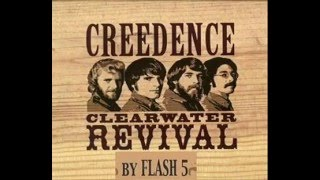 download lagu Creedence Clearwater Revival Greatest Hits   Youtube gratis