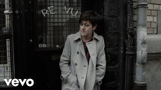 Tracey Thorn - Joy