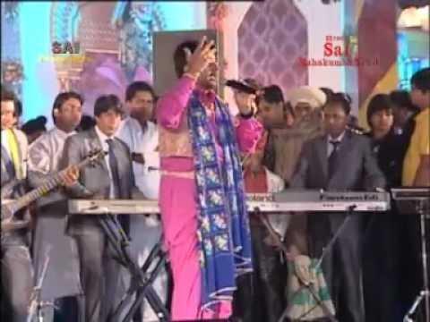Ishq Di Maari Gurdas Maan,sai Mahakhubh, Rahul Chabra,saimuskan video