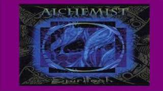 Watch Alchemist Chinese Whispers video