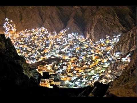Quetta Beautiful City