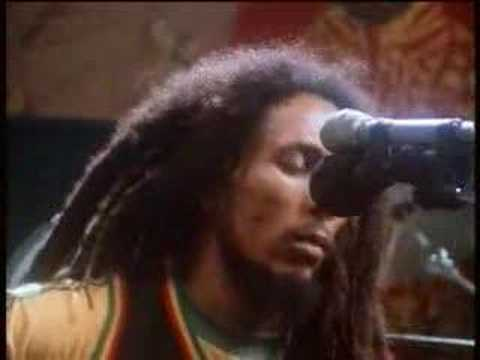 Thumbnail of video bob marley - redemption song