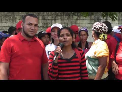 Estado Sucre constituyente si va