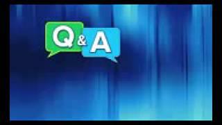 Question and answer Sandeep Maheswari 1