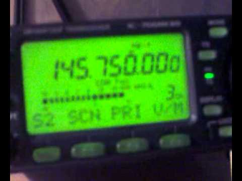 Ham radio naughties part 3