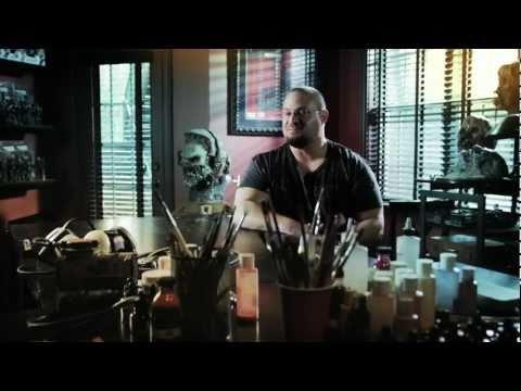 Making Gears Of War 3: Inside The Wicked Workshop