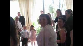 Dj Matrimoni Sul Lago Di Como Www Iltuomatrimonio Com Avi