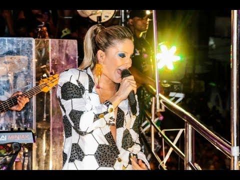 Claudia Leitte-Ziriguidun-Carnaval 2013