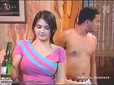 Angelica Panganiban Scandal video