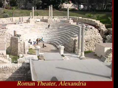 مزمار صعيدي دبكة - اسكندرية
