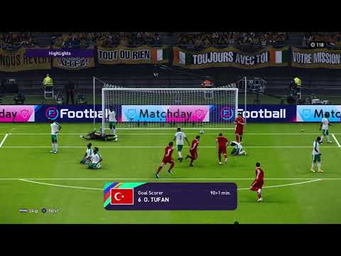 eFootball PES 2021 SEASON UPDATE_20201001014546