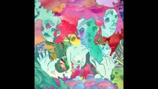 Download Lagu Portugal. The Man - The Sun Gratis STAFABAND