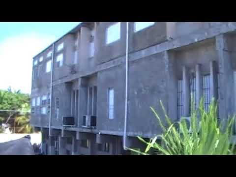 [2EmpowerUs] Purificacion de Agua en La Republica Dominicana