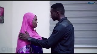 Akoja Ofin Yoruba Movie Now Showing On OlumoTV
