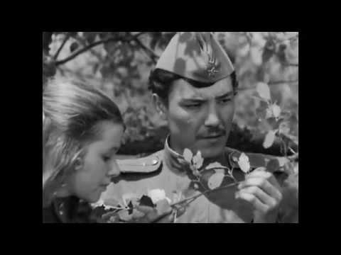 Fleur - Если мы не умрем